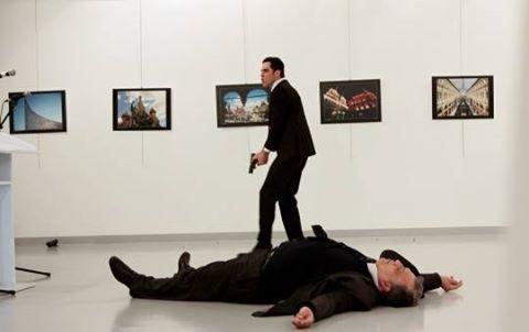 orosz-nagykovet-merenylet-ankara