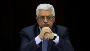 palesztin-abbasz