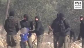 palesztin-gyerek-izraeli-hadsereg