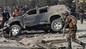 pokolgep-merenylet-robbantas-afganisztan-kabul