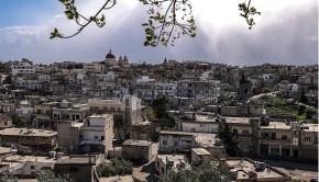 suqaylabiyah-syria-kereszteny