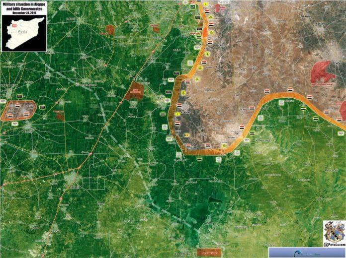 syria-aleppo-maps-2016-12-24