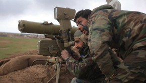 syria-army-21710711