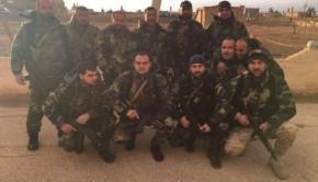 syria-army-3232