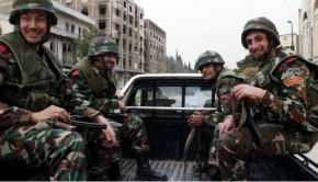 syria-army-3252352