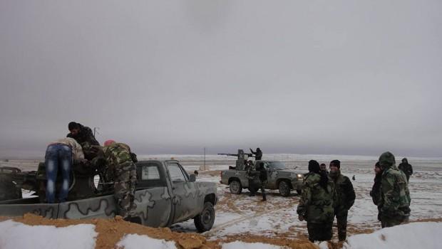 syria-army-41241-sivatag