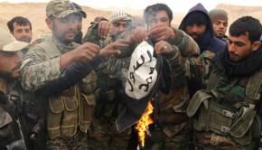 syria-army-isis-zaszlo
