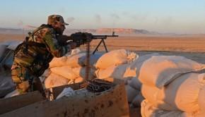 syria-army-palmyra-3r3232