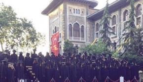 torok-iskola