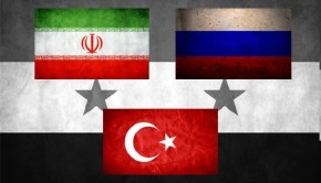 torok-orosz-iran-sziria-zaszlo-1
