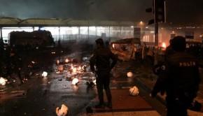 torokorszag-isztambul-robbantas