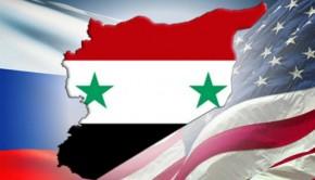 usa-orosz-syria