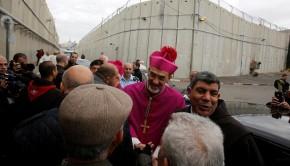 zarandoklat-palesztina-betlehem