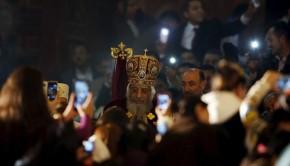 antonious-aziz-mina-giza-kopt-ortodox-puspoke