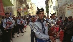 betlehem-kereszteny-palesztink-karacsony