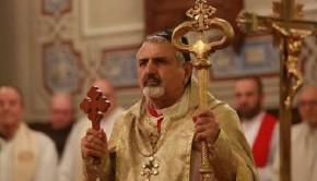 ignatius-joseph-iii-younan-szir-katolikus-patriarka-2