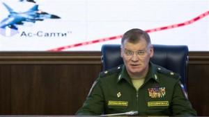 igor-konashenkov-vezerornagy-az-orosz-vedelmi-miniszterium-szovivoje-tart-beszedet-moszkvaban-2016-oktober-20-an-ap