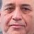 Vilajat Gulijev, Azerbajdzsán budapesti nagykövete 2