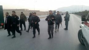 afgan-katona