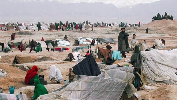 afgan-menekultek