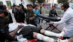 afganisztan-merenylet