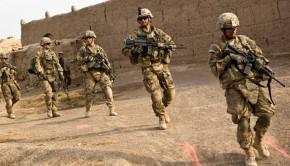 amerikai-katona-afganisztan