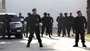 bahreini-rendorok