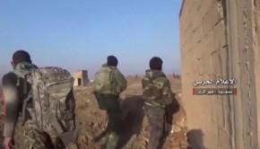 deir ezzor syria army 211111112