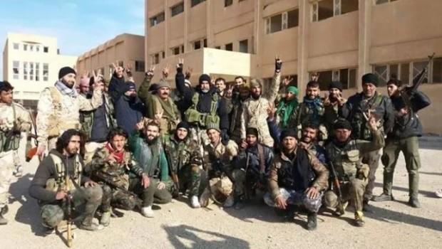 deir ezzor syria army 22342