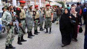 egyiptomi-rendorok
