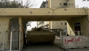 iraki-hadsereg-tank