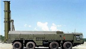 iszkander-raketa-orosz