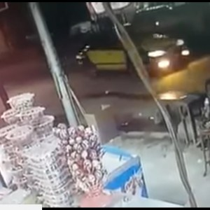 iszlamista-gyilkossag-egyiptom-kereszteny