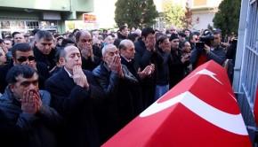 isztambul-robbantas-temetes