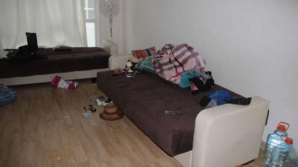 isztambuli merénylet lakás 2