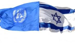izrael-ensz-zaszlo