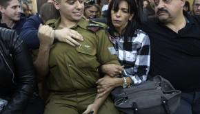 izraeli-katona-agyonlott-palesztin