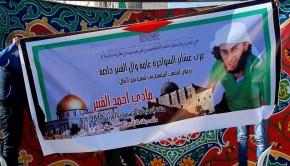 jeruzsalem-palesztina