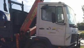 kamion-jeruzsalem
