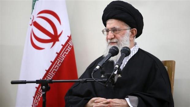 khamenei-ajatollah