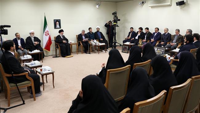 khamenei-ajatollah1