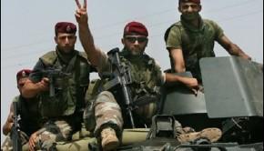 libanon-katona
