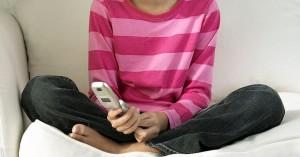 libanoni bevándorló lány internet