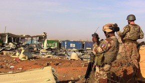MALI-UNREST-ATTACK