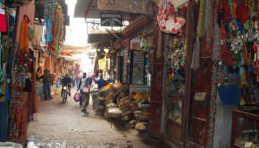 marrakesh-zsido-negyed-marokko