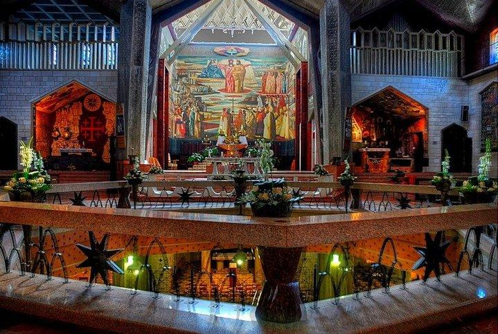 nazareti-templom
