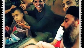 obama terroristák