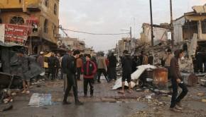 robbantas-afganisztan