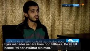 sved-muszlim