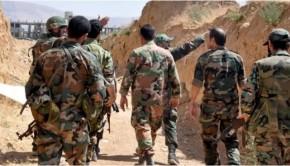 syria-army-24124